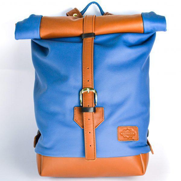 Lontra Bag Világoskék
