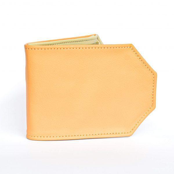 puha bőr pénztárca