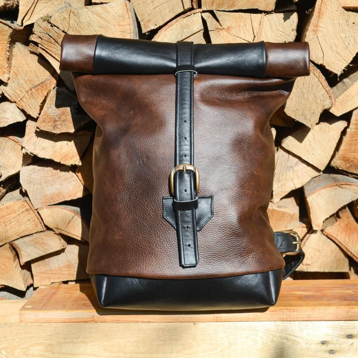 Lontra Bag